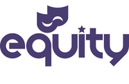 Br.Equity logo
