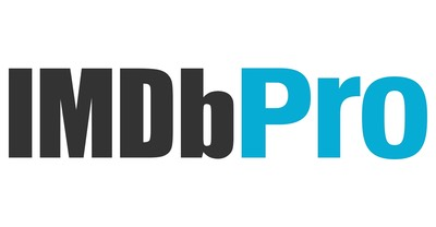 IMDbPro Primary. V532237639
